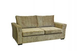 sofa beds manufacturers and suppliers