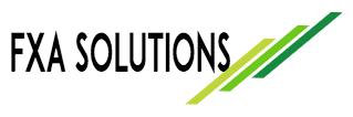 FXA Solutions