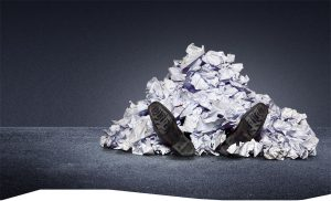 paper_pile_banner_980x596